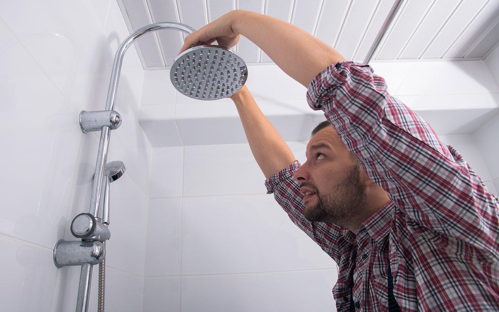 Économies d'eau : comment sauver 100$ en 15 minutes ?