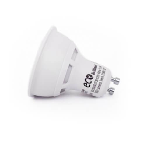 Éclairages économiseur d'énergie