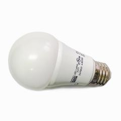 12 x Ecofitt LED bulb - A21 - 17W