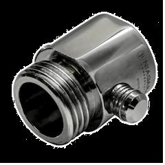 Flow control valve - 7,5 l/min