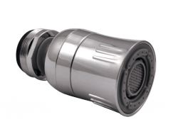 Versa kitchen faucet aerator - 5.7 l/min