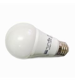 12X Ampoule DEL Ecofitt- A21- 17W